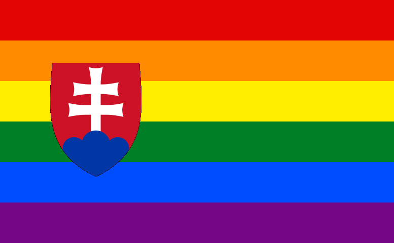 Bandera_gay_Eslovaquia