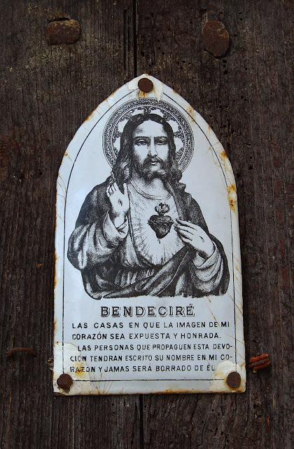 Bendecire_1