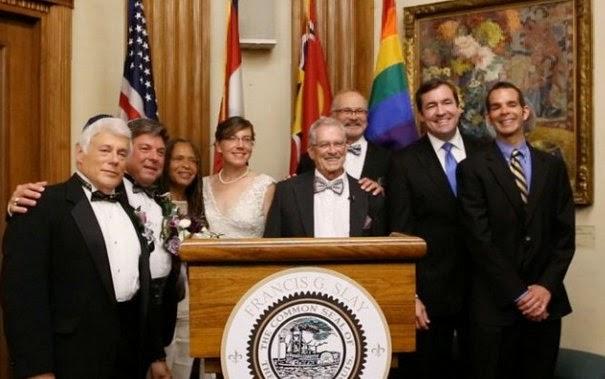 Bodas-de-parejas-del-mismo-sexo-en-Saint-Louis-Misuri