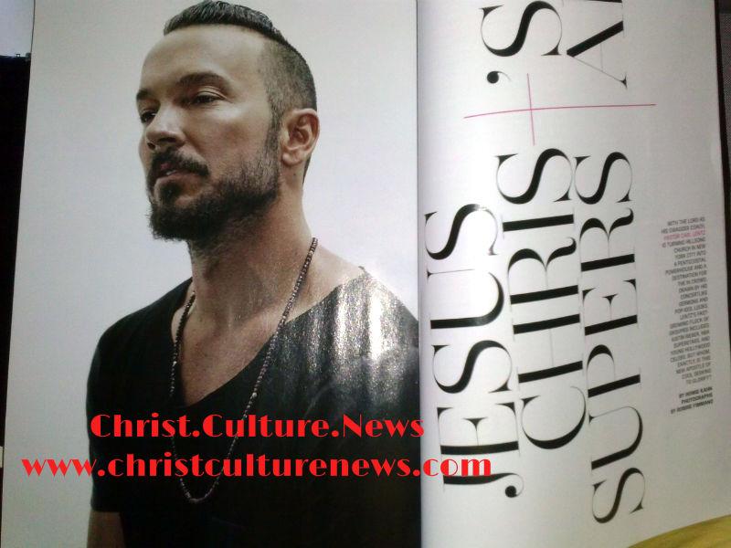 Carl_Lentz_Details_Magazine