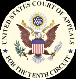 Corte-de-Apelaciones-del-10º-Distrito-de-los-Estados-Unidos
