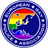 EGPA-logo-web