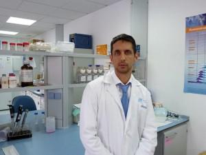 Eduardo-Lopez-Collazo1-300x225