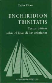 Enchiridion-Trinitatis-i1n302629