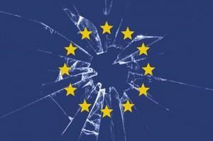 Europa-en-crisis-300x199