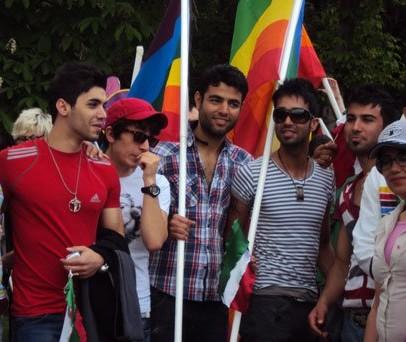 Gay-Iran-We-Are-Everywhere
