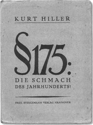 Hiller_tract_against_Paragraph_175
