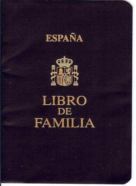 LIBRO_DE_FAMILIA