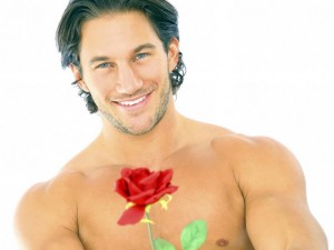 Men_Man_with_flower_020739_