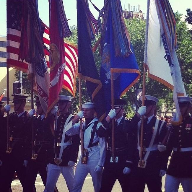 Militares-gays-americanos-02