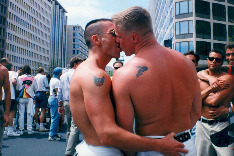 Mitos-sobre-la-homosexualidad-960x623