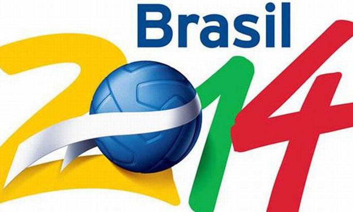 Mundial-de-fútbol-de-Brasil-2014