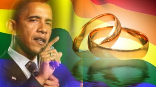 Obama-and-gay-marriage