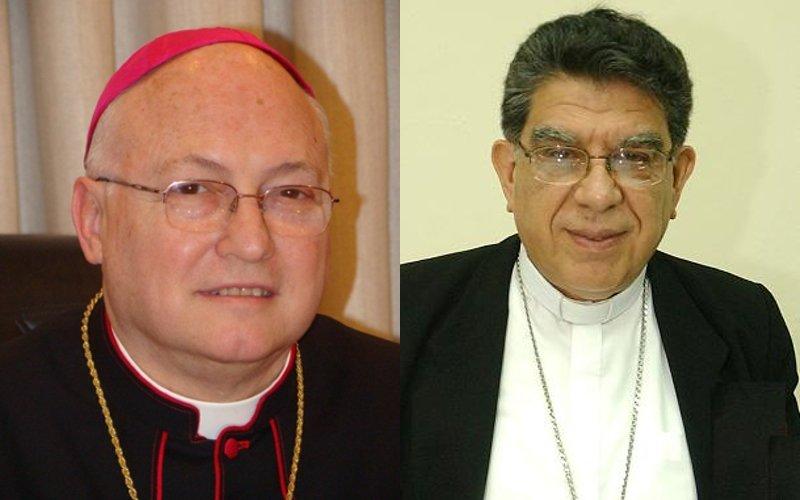 ObisposParaguay_controversia