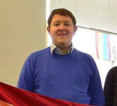 Oleg_Kleunkov_Gay_Teacher_Fired_Russia