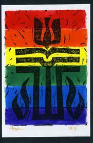 PC_USA_Rainbow