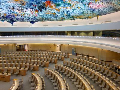 Palais_des_Nations_1