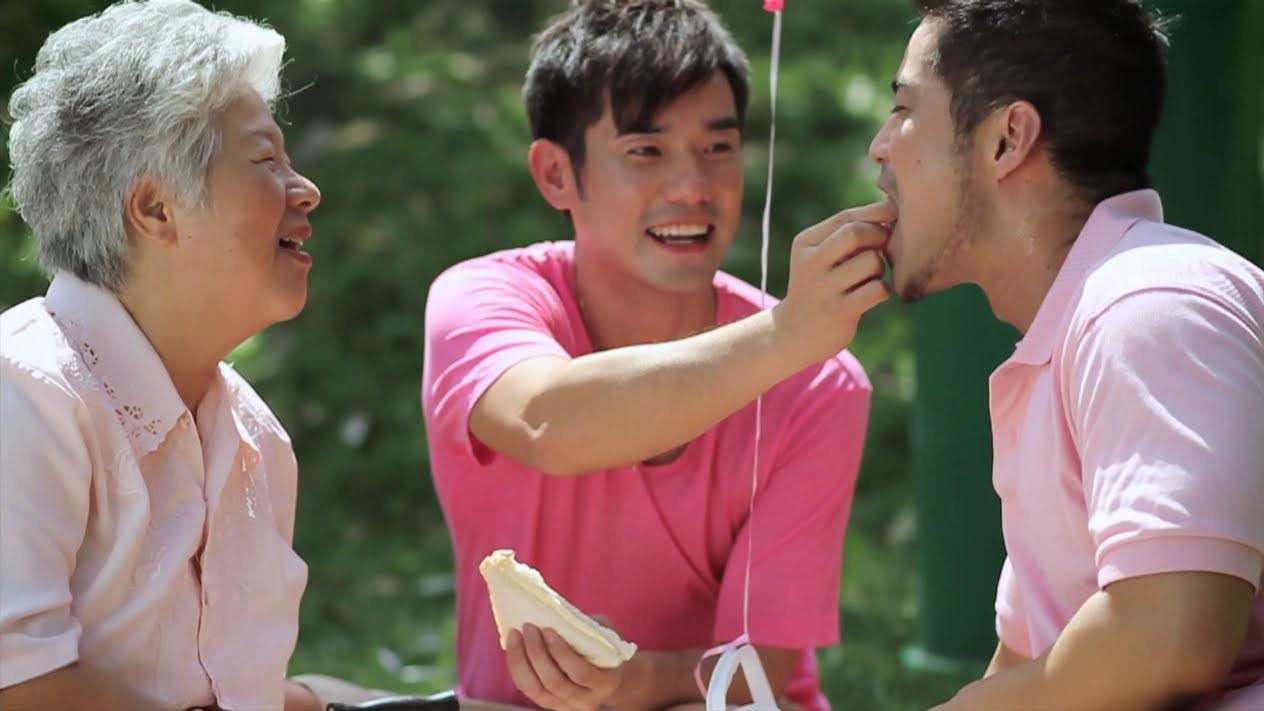 Pink+Dot+2011+Film+Still+9
