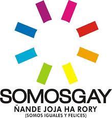 SomosGay