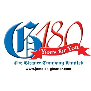 The-Jamaica-Gleaner