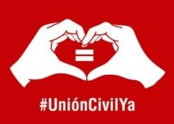 Unión-Civil-Ya-Perú