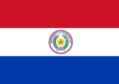 bandera-de-Paraguay