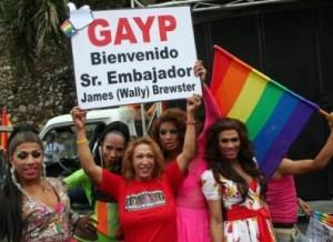 bienvenida-embajador-Brewster-en-República-Dominicana-300x218