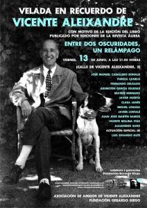 cartel_velada_homenaje_aleixandre-212x300