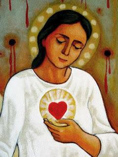 Resultat d'imatges de Inmaculada Concepción de Cerezo Barredo