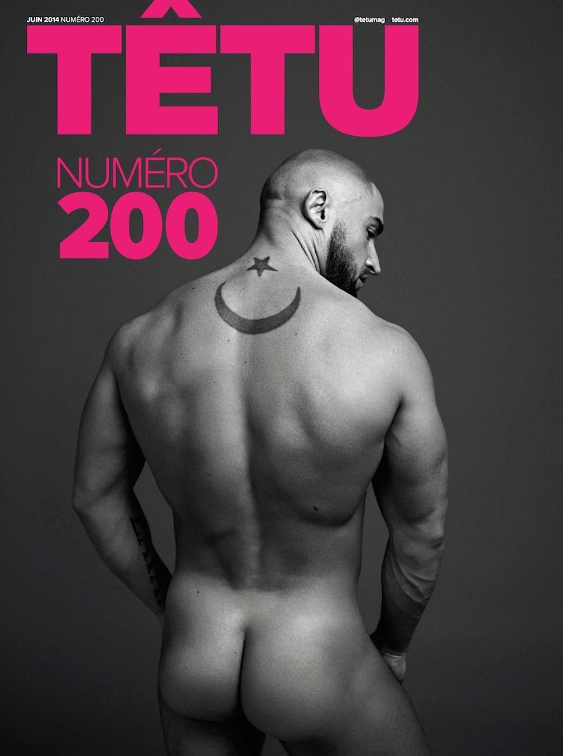 couv-Tetu-200-censuree