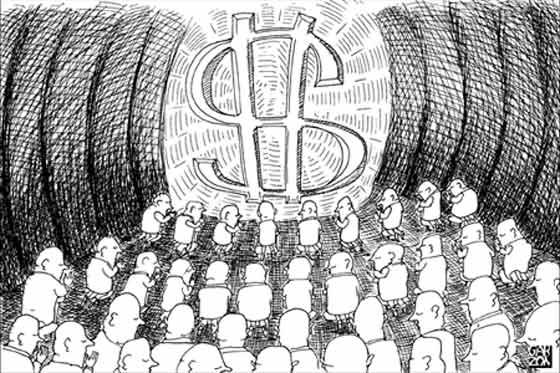 dios-dinero