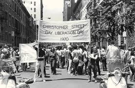 foto-manifestación-1970