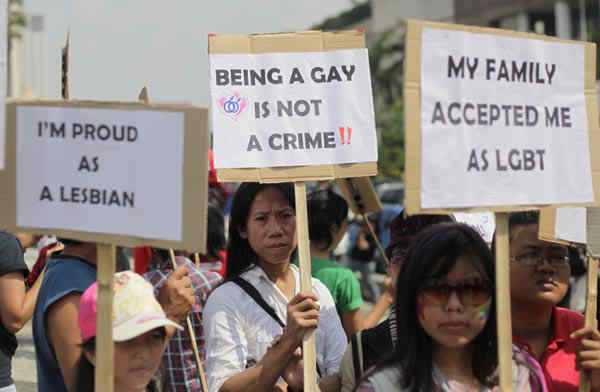 indonesia-lesbianas1