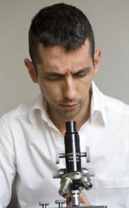 microscopio-186x300