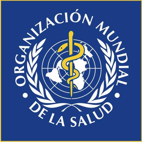 Cristianos Gays » Organización Mundial de la Salud