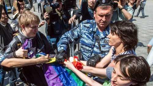orgullo_gay_Rusia_2014