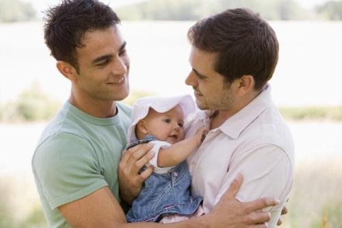 padres_gays