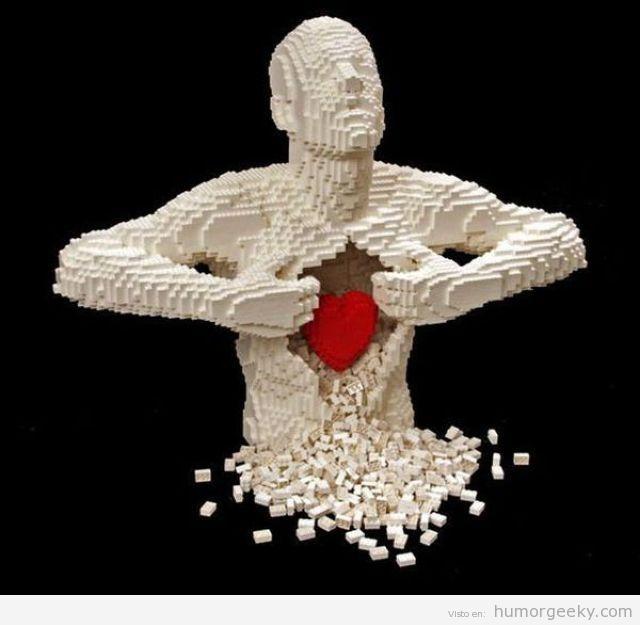 piezas-lego-abre-pecho-corazon