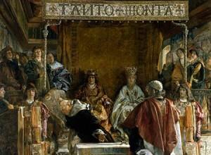 reyes-catolicos-300x220