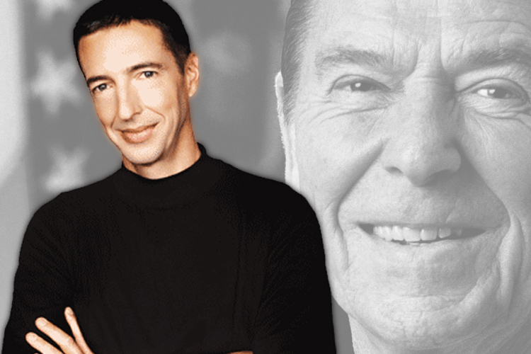 ron_reagan_talks_about_his_fathers_alzheimers