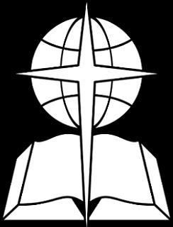 southernbaptists