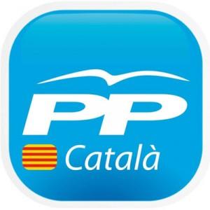 1335984403181pp-catala-senyeradn