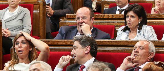 1374081745_233418_1374087932_noticia_normal