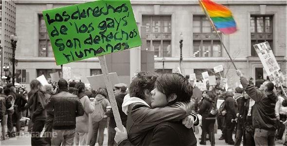 20090210-derechos-lgbt