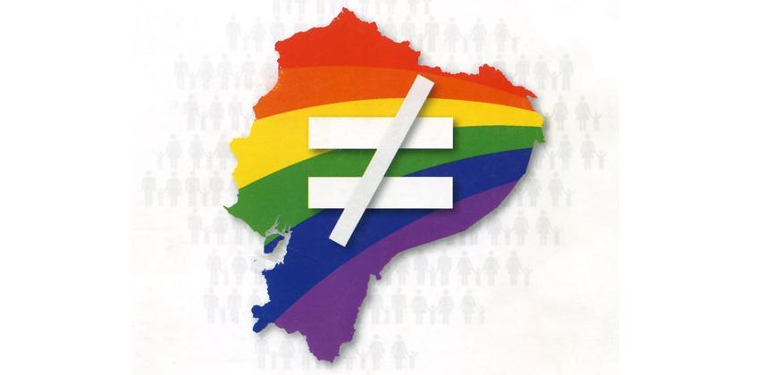 20140727031030_los-glbti-no-tienen-igualdad-de-der_tn5