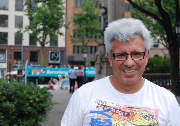 347-homosexual-es-reconocido-como-victima-del-conflicto-armado-en-colombia