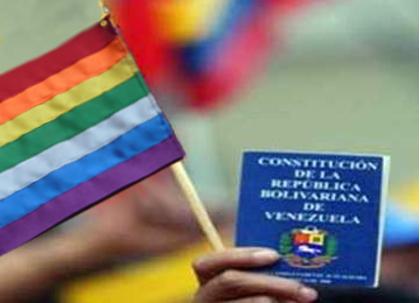 481-que-dice-la-constitucion-venezolana-acerca-del-matrimonio-civil-igualitario