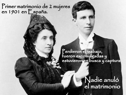 483-homenajean-a-las-protagonistas-de-un-boda-homosexual-en-1901