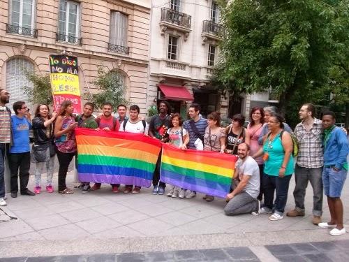 988-organizaciones-lgbt-denuncian-discriminacion-en-codigo-de-familia