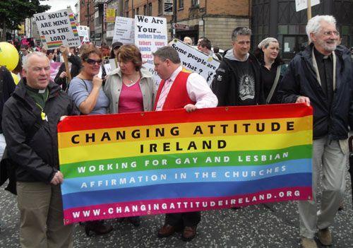 Belfast-Gay-Pride-Ireland-Irlanda-LGTB-Sarah-Abilleira-Ponte-en-mi-Piel